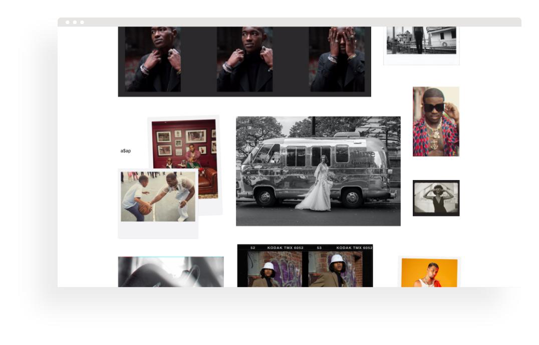 noa-gravevsky-photography-website